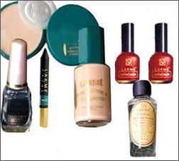 Cosmetic Packaging Market Trends